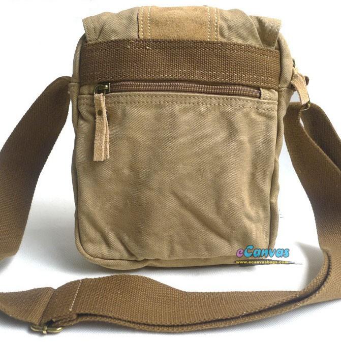 Healthy Massacre [Open] Small-shoulder-bag-shoulder-bag-men-canvas-tote-bag-3-colors-