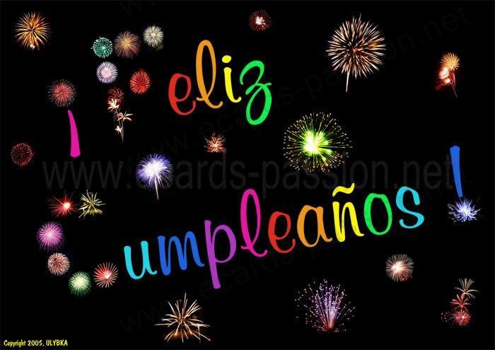 ANDRES SPIROU,FELIZ CUMPLEAÑOS Happy-birthday-fireworks-espanol-2