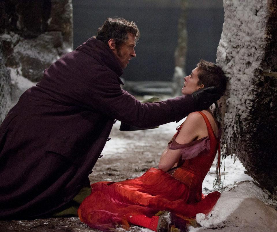 "FILM >> ""Los Miserables"" 38408_los-miserables"