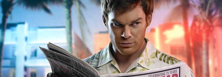 Dexter - Página 8 1