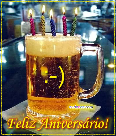 Feliz Aniversário, Mike!!! Cerveja_aniversario