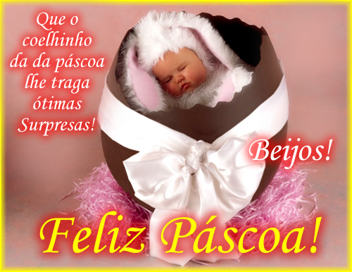 Feliz Páscoa!! Bebe_pascoa