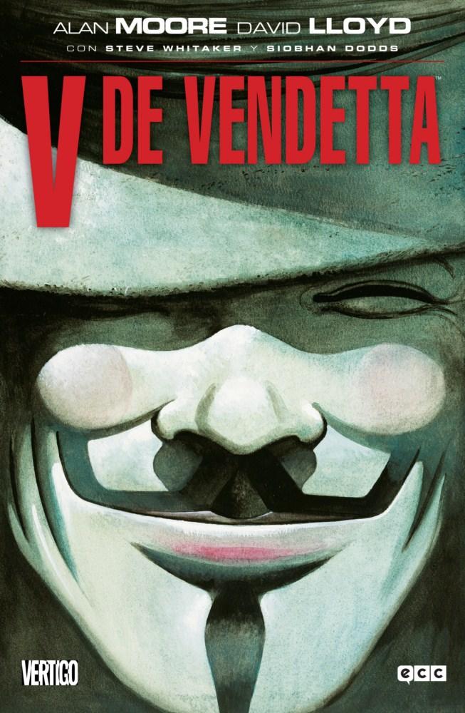 [ECC SUDAMERICA] Consultas y Novedades 2015 - Página 29 V_de_Vendetta_3edicion_okBR