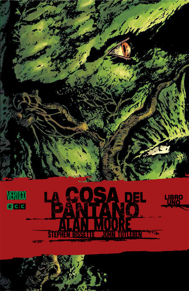[Comics] Siguen las adquisiciones 2015 - Página 2 Cosa_pantano_moore_num1
