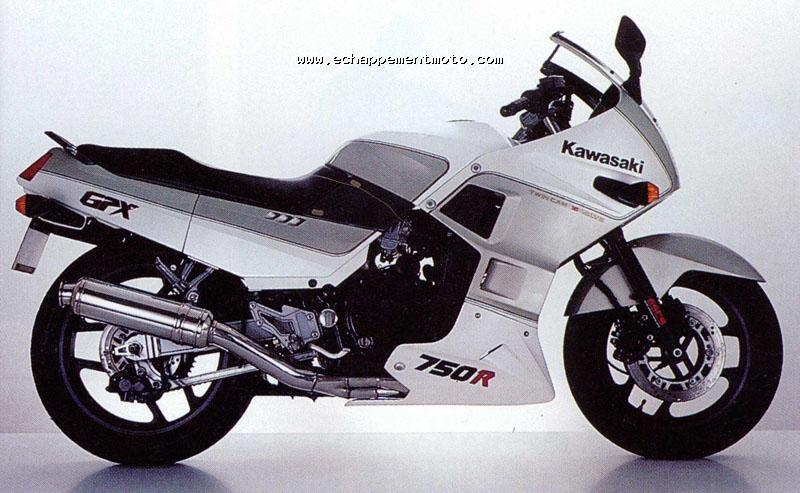 Quelle moto auriez vous aimer avoir? - Page 2 GPX750R_MOTAD