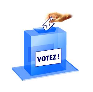"""Concours Montages d'avril 2016 """" FRACTALE DE L'ENFER """" (terminé) Votez"""