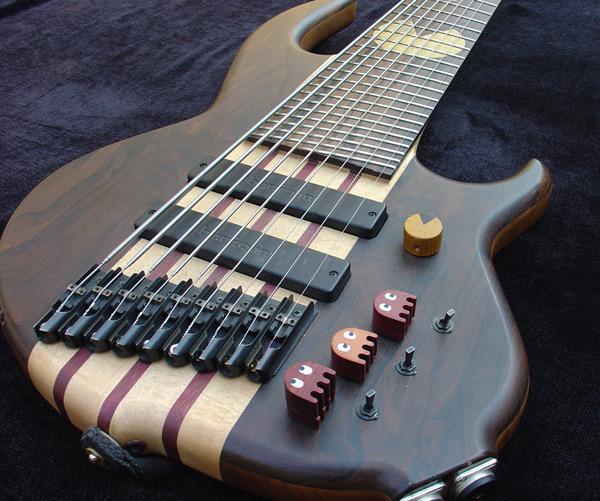 Bons locais para compra de instrumentos/equipamentos em NYC Pac9anglemedium