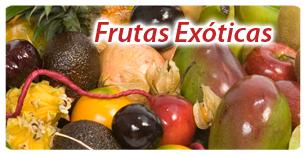 Quiero ver... - Página 5 Cat-frutas-exoticas