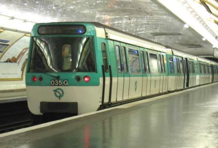 C'est quoi ta bagnole? Metro-RATP-big