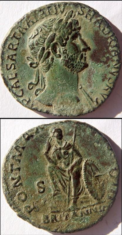 Rendons à César .........Trajan 1-lio-001