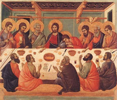 Question au Père Nathan: communion dans la main - Page 2 Cene1