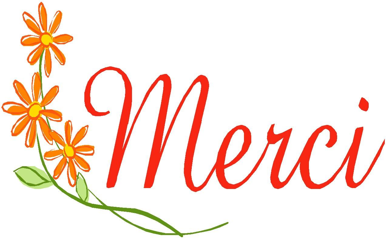 Tuto : Comment ajouter des images dans vos messages - Page 4 MerciFlowers