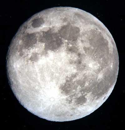 texture - [Obsoleto] Nuove Texture Moon Level 10 Luna