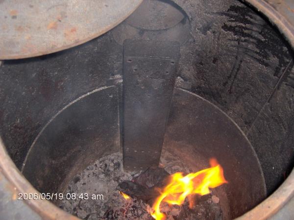 [Brainstorming] Système de chauffage et de cuisson urbain de secours 1201597650dKRx57