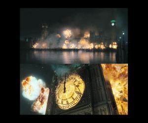Fotos encadenades - Página 11 V_vendetta_explosion