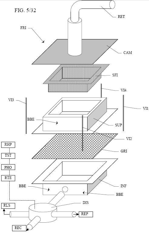 Optimisations Photovoltaïques Autonomes avec Liquides en Ecoulement (OPALE) 13150551918gSpfs