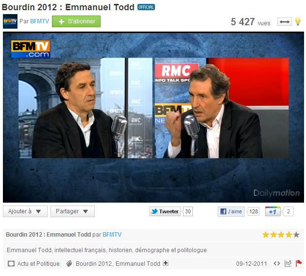 Regards croisés : la crise financière de la zone €uro 1323707360bpwkAF