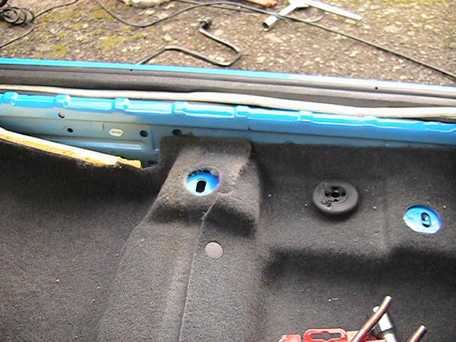 Camionnette Automotrice Triple Hybridation Intégrée (CATHI) 1324285510BOky6f
