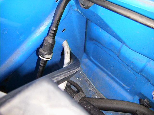 Camionnette Automotrice Triple Hybridation Intégrée (CATHI) 13242856562MQwZG