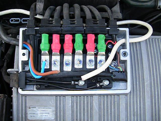 Camionnette Automotrice Triple Hybridation Intégrée (CATHI) 132437451765pocG