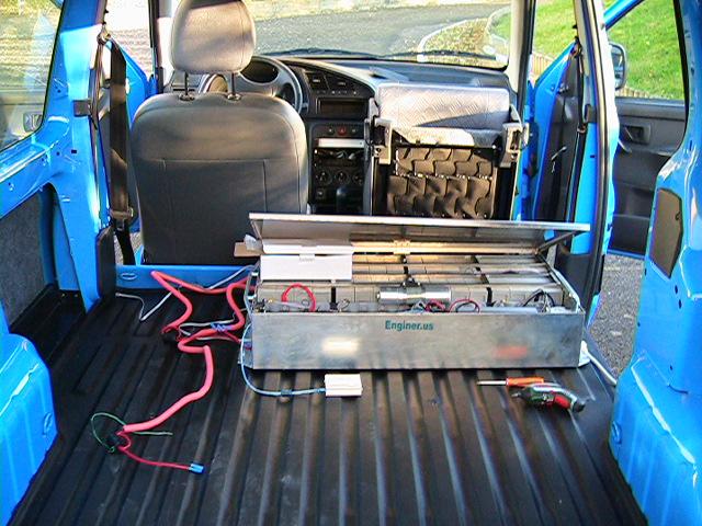 Camionnette Automotrice Triple Hybridation Intégrée (CATHI) 1324406895s2oRvL