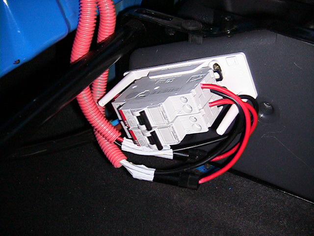 Camionnette Automotrice Triple Hybridation Intégrée (CATHI) 1324406928FZIngT