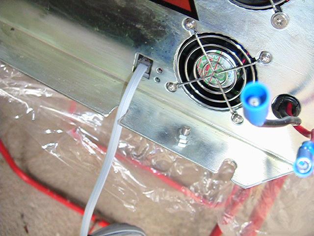 Camionnette Automotrice Triple Hybridation Intégrée (CATHI) 1324460172tJ4ROe