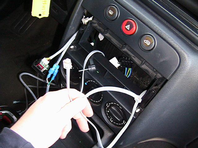 Camionnette Automotrice Triple Hybridation Intégrée (CATHI) 1324487199Ok9VtX