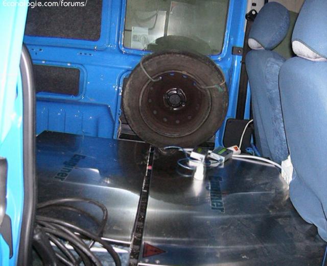 Camionnette Automotrice Triple Hybridation Intégrée (CATHI) 1324634063TizDlw