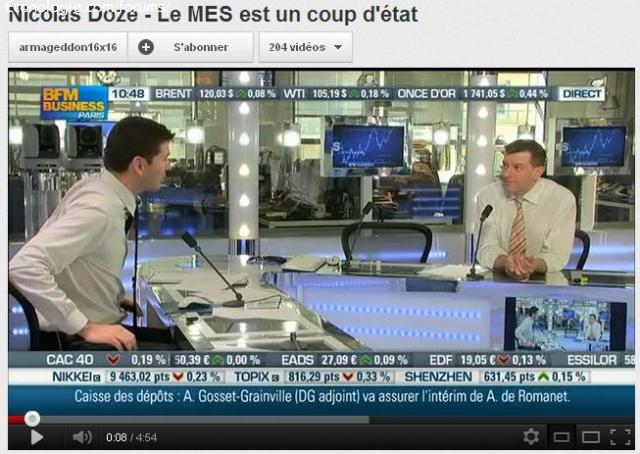 Regards croisés : la crise financière de la zone €uro 1329903301kSS5Mj