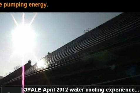 Blog Sycomoréen : le mouvement naturellement énergique ! 1334339018rkmIFZ