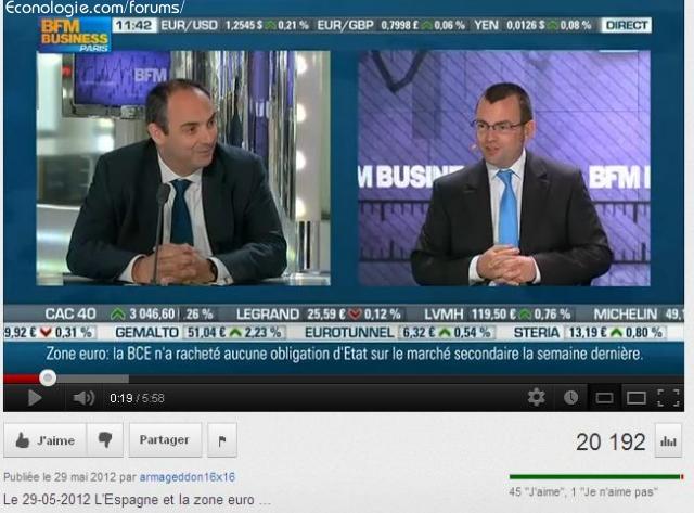 Regards croisés : la crise financière de la zone €uro 1338619405JkNxXq