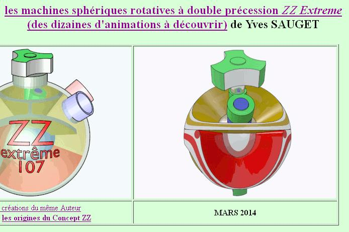 Blog Sycomoréen : le mouvement naturellement énergique ! - Page 2 1393695497jh5RxH