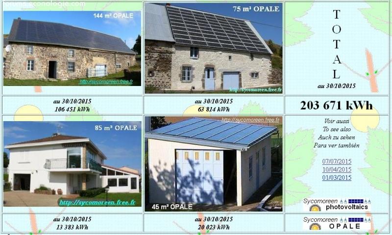 Blog Sycomoréen : le mouvement naturellement énergique ! - Page 3 1446284523VwWeEC