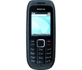 Smartphones et tablettes - Page 2 Nokia-1616-ta-copy-la-copy-phone-portable-radio-fm-ecran-couleur-lampe-de-poche-noir-import-allemagne