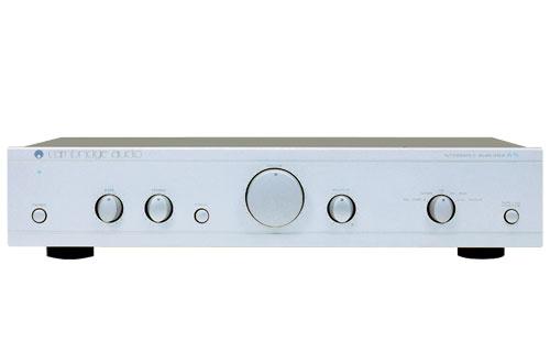 compattone o t-amp? 117765