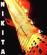 Nikita Nikita