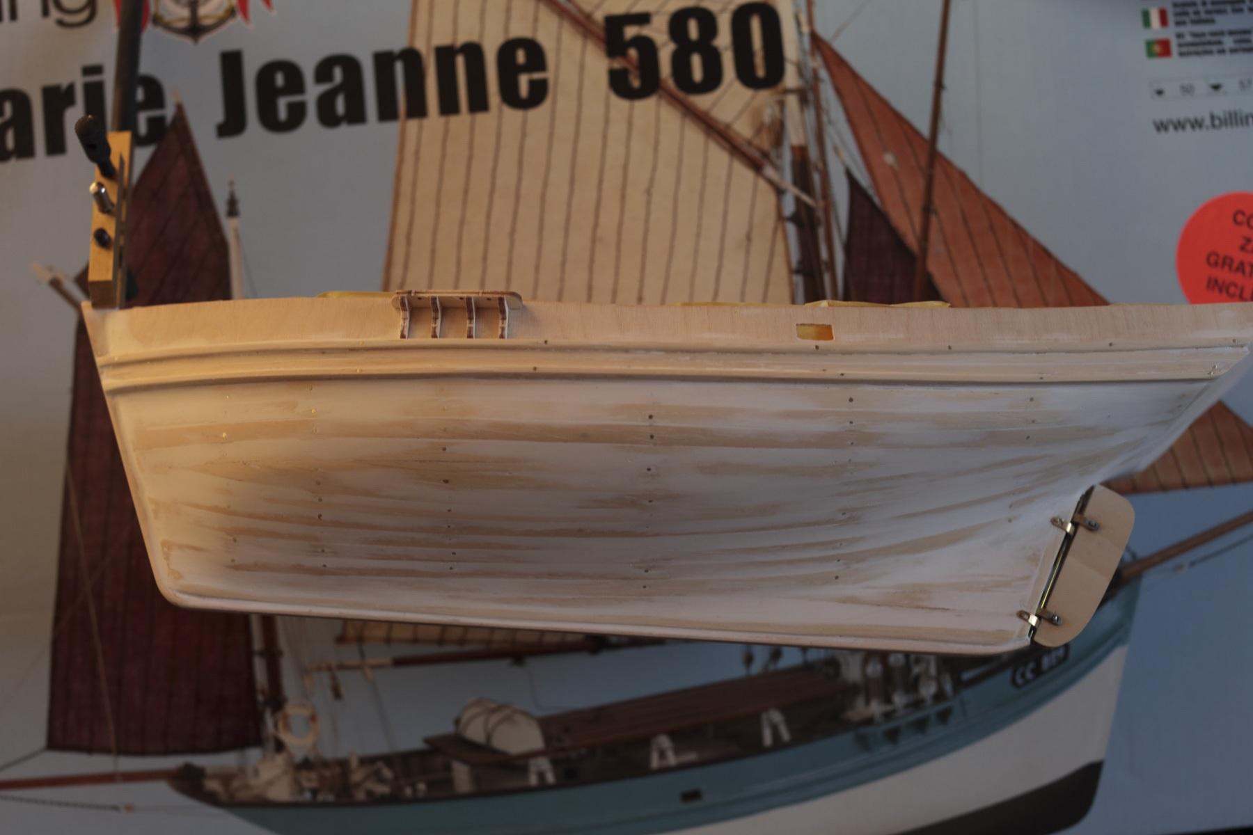 Marie Jeanne Billing Boat  _Z5A2305