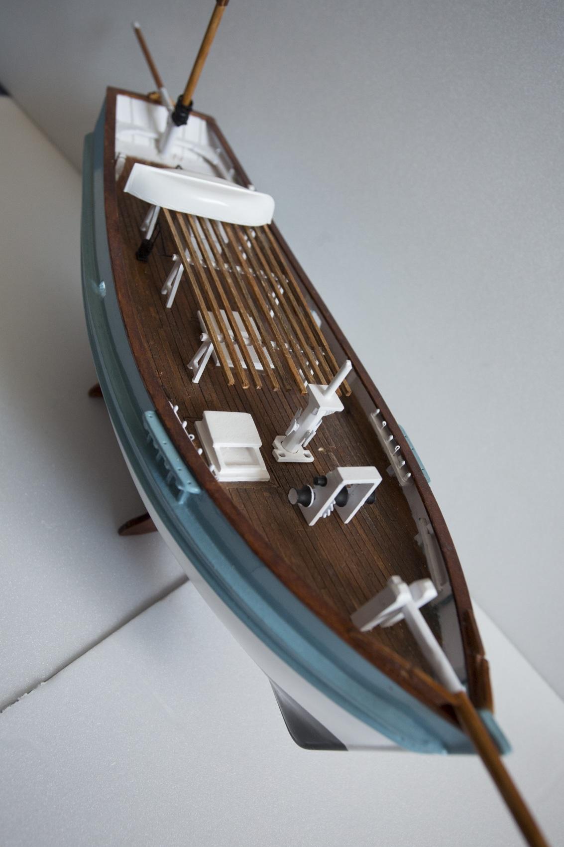 Marie Jeanne Billing Boat  _Z5A2634