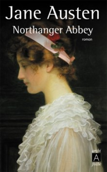 Northanger Abbey 9782352872252-G-220x355