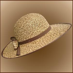 قبعات بناتى شيك Demarpa0070_M