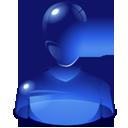 Íconos para rangos Colaboradores_marco_usuario