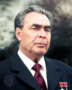 Votaciones de los nuevos emoticones Breznev