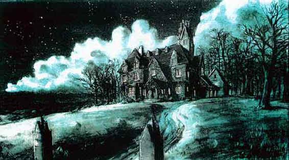 Evénement #40 : La Fiancée de Frankenstein [Fe] Sleepy-manoir_des_Van_Tassel
