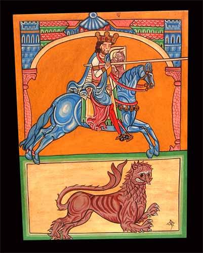 AAR HISPANIA 1200  Alfonso_IX_49cd1402eb8fc