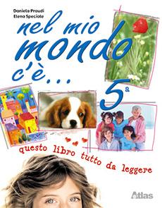 Libri scolastici scaricabili gratis 9788826814414