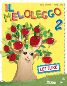 Libri scolastici scaricabili gratis 9788826814438