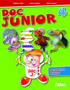 Libri scolastici scaricabili gratis 9788826814742