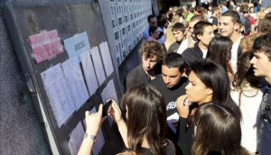 لجنة التحقيق في أوراق البكالوريا تنهي عملها: مئات التلاميذ ظلمهم قرار الإقصاء Bac_2013_resultat-300x172