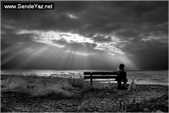 Gurbeti-mërgimi Yazi_1832_165394147715